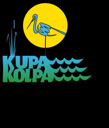 logo udruga kupa kolpa - rijeka života